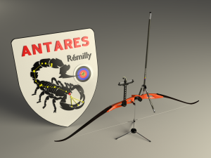 antares_background_1600
