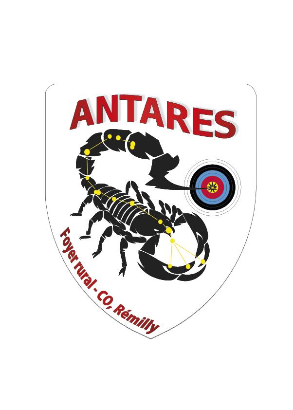 Logo_Antares_v3_RVB_72dpi