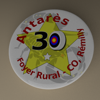 cycles_badge_30-1