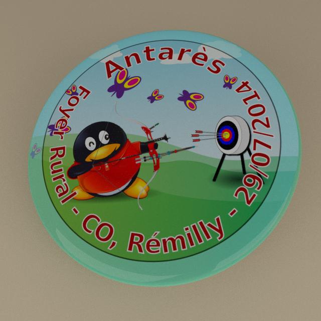 badge_compet_tir_field2014v2