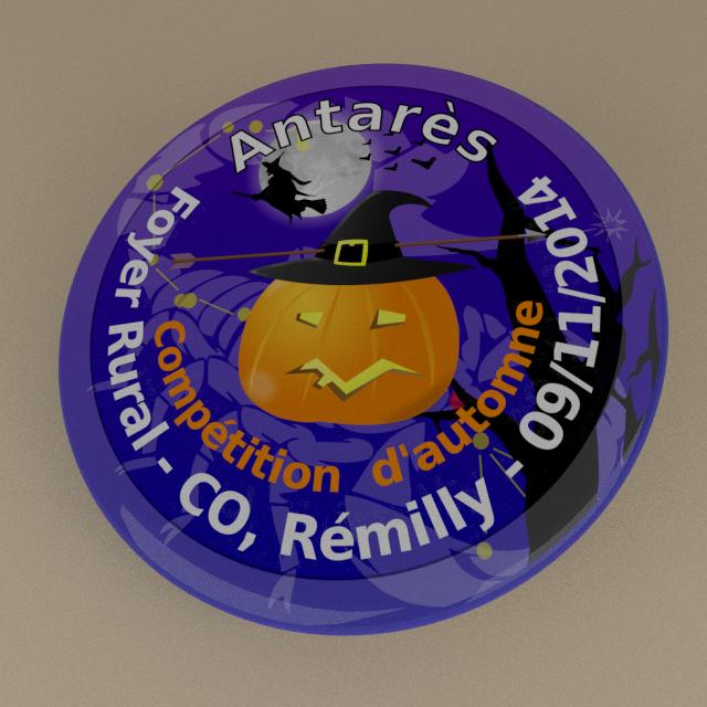 badge_compet_09_11_2014