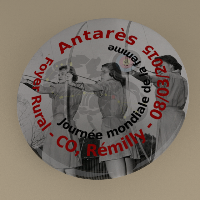 badge_compte_08_03_2015