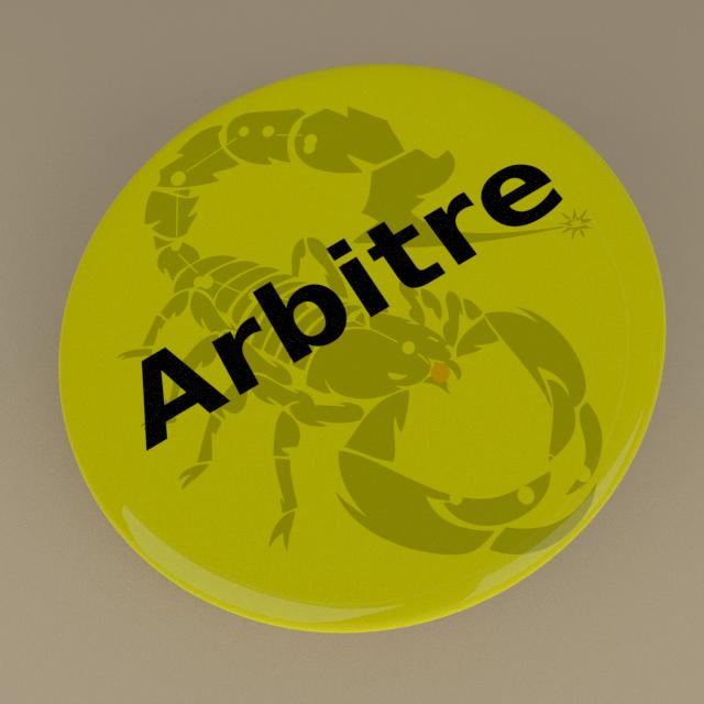 badge_arbitre2
