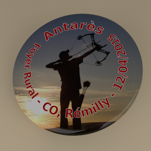 badge_compet_12_04_2015_4