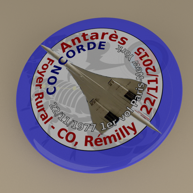 badge_compet_22_11_2015_bleu