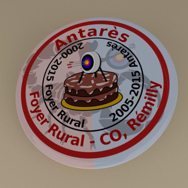 badge_10-15ans
