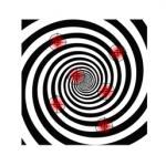 blason_spirale