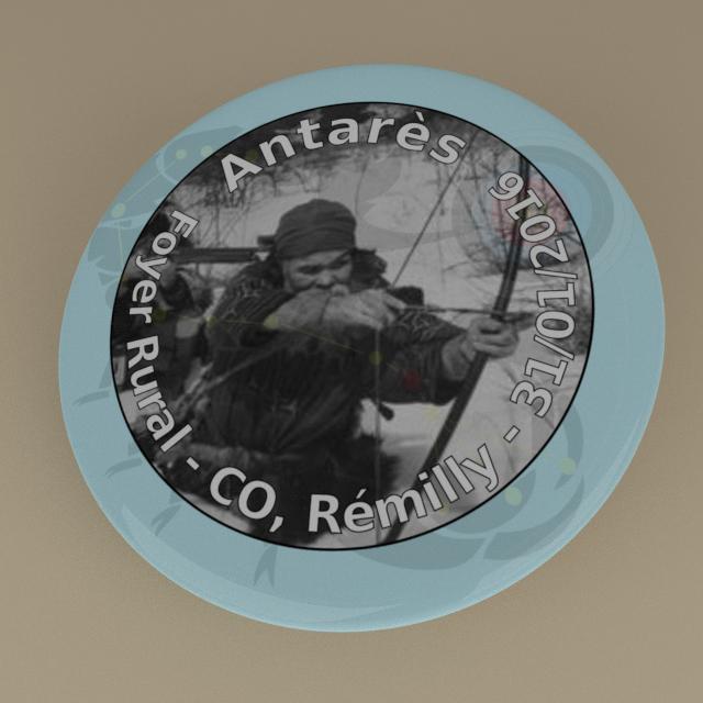 badge_compet_31_01_2016_3