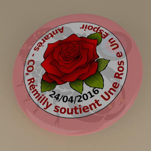 badge_compet_24_04_2016v2