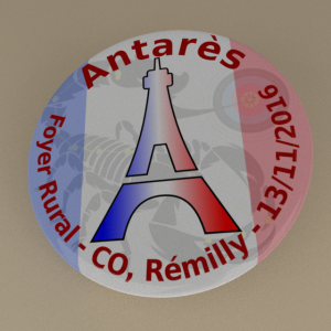 badge_competition_13_11_2016