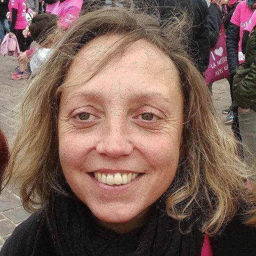 Céline Schiltz